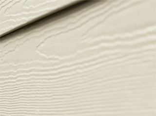 James Hardie Pros Tech Docs Browse By Product